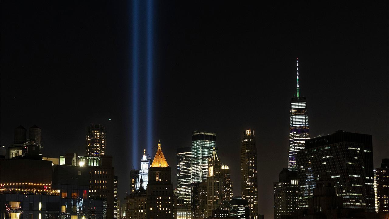 Tucker Carlson Tonight – Wednesday, September 11
